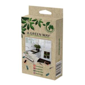 A Green Way™ Insektsfälla 3-pack