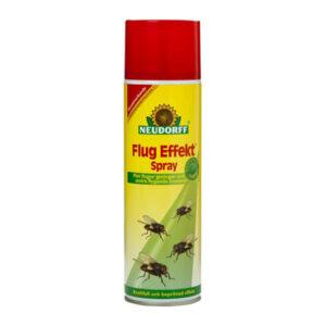 Flug Effekt® Flugspray 500ml