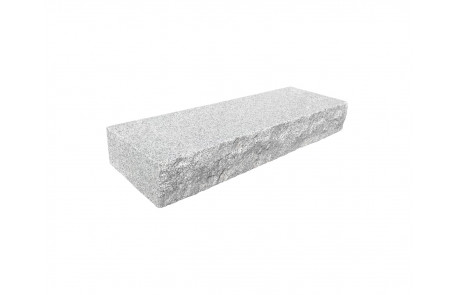 Granit Bergama