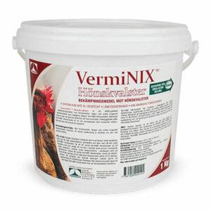 VermiNIX™ Hönskvalster